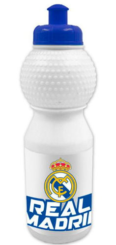 Real Madrid Vattenflaska 500ml