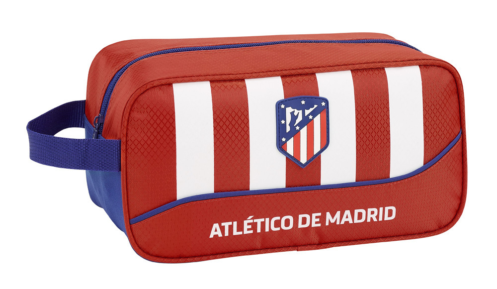 Atletico Madrid Skoväska Junior