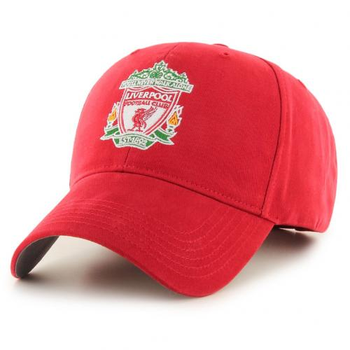 Liverpool Keps CR