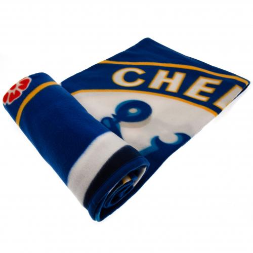Chelsea Filt Fleece PL