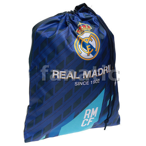 Real Madrid Gympapåse AST