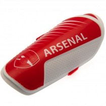 Arsenal Benskydd Barn 10 SP