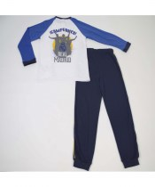 Real Madrid Pyjamas Junior RM
